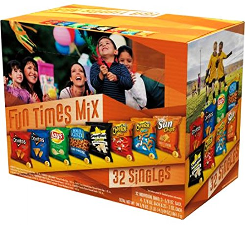 frito-lay-fun-times-mix-variety-pack-32-count-30375-oz-box