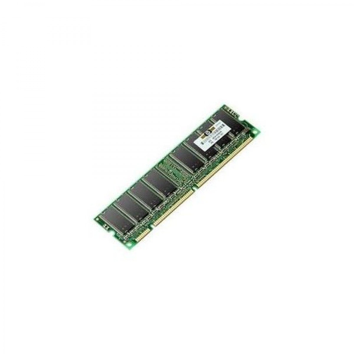 HP 593907-B21 RAM Module - 2 GB - DDR3 SDRAM - 1333MHz DDR3-1333/PC3-10600