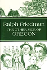The Other Side of Oregon Paperback