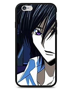 Best Code Geass Fashion Tpu Mini Case Cover For iPhone 5/5s 7026129ZC634561944I5S iPhone5s Case Cover's Shop