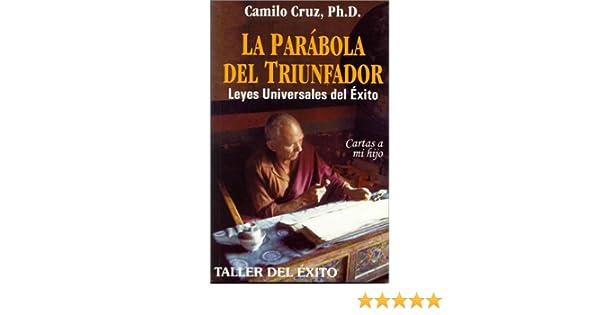 camilo-cruz-la-parabola-del-triunfador-pdf