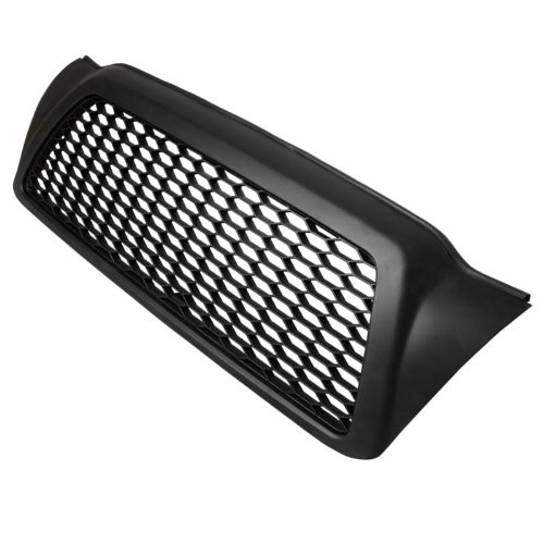Toyota Tacoma Mesh Front Grill -