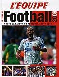 Le Livre du Football 2006