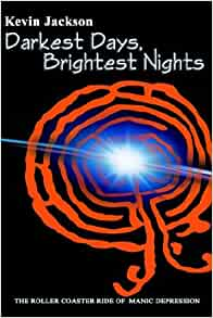 epub Three Daughters, Three Journeys: Quest for