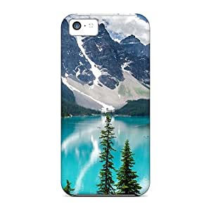 5c Perfect Cases For Iphone - LBC11499pCCT Cases Covers Skin