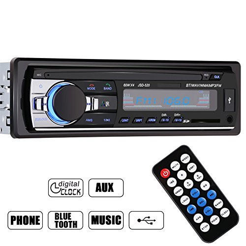 ghb-bluetooth-car-audio-stereo-1-din-in-dash-12v-fm-receiver-with-mp3-radio-player-and-support-usb-s