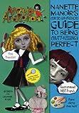 Nanette Manoir's Guide to Being Pefect (Angela Anaconda)