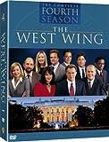 A la Maison Blanche: L'intégrale Saison 4 - Import Zone 2 UK (anglais uniquement) [Standard Edition] [Import anglais]