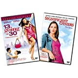13 Going on 30 (Special Edition)/Significant Others : The Series