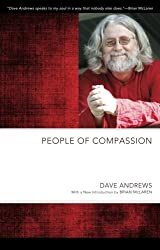 People of Compassion: (Dave Andrews Legacy)