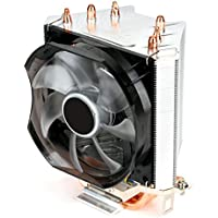 IBM 43W9078 RR FLEX SYST ENTERPRISE CHASSIS 80MM FAN MODULE PAIR