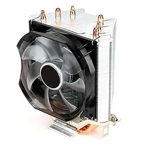 Sparepart: HP Heat Sink, 483012-001
