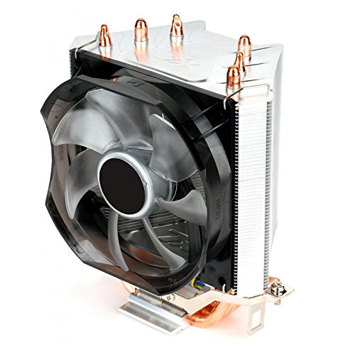 J217f Dell Optiplex Series Fan Assembly
