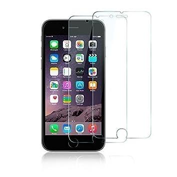 iphone 6 plus case anker