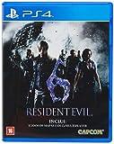 """Resident Evil 6 não só oferece perspectivas e estilos de jogabilidade diferentes, mas, com a introdução da inovadora mecânica """"Crossover"""", os jogadores poderão se juntar e compartilhar o horror. Em momentos-chave, durante o jogo, até quatro jogadores..."""