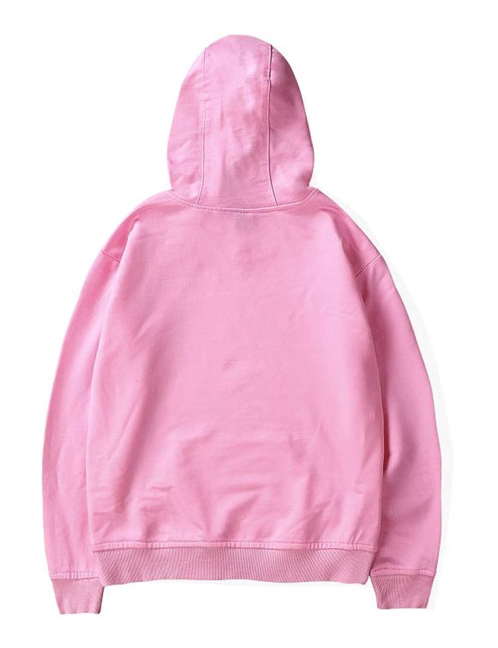 Women Friends Dont Lie 3D Printed Sweatshirt Unisex Men Ladies Eleven Dustin Robin Jumper Teen Boys Kids Fashion Pullover Sweater Clothes Merchandise Stranger Things Hoodie Girls