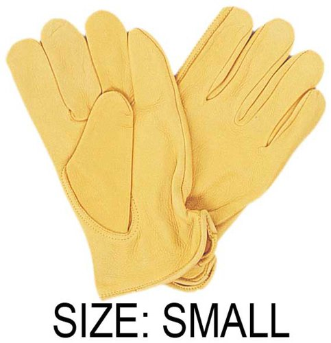 Men's Premium Grade Unlined Cowhide Driver's Gloves , Automotive, tool & industrial , Office maintenance, janitorial & lunchroom , Gloves , Fabric -