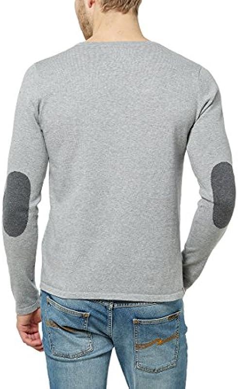 Bluza James Tyler dla mężczyzn: Odzież