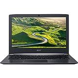 "Acer Laptop 13.3"" Notebook Intel Dual-Core 2.30 GHz,8GB Ram,256GB SSD,Windows 10 (Certified Refurbished)"