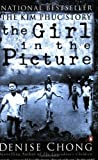 img - for Girl In The Picture book / textbook / text book