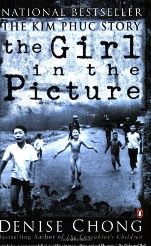 Girl In The Picture ebook