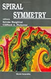 img - for Spiral Symmetry book / textbook / text book