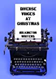 Diverse Voices at Christmas
