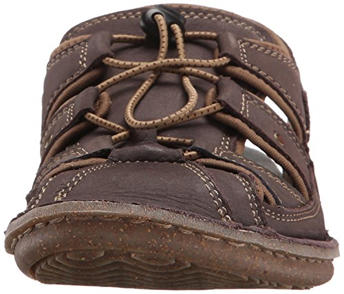 Bergen Hush Puppies Sandal Grady Fisherman CnAZB5