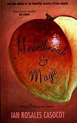Heartbreak & Magic