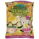 Hello Kitty Mango Marshmallows, 3.1-Ounce (Pack of 5)