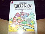 img - for Cheap Chow book / textbook / text book