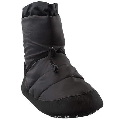 c30d7af5f128 Baffin 61310000 Kid s Base Camp Boot