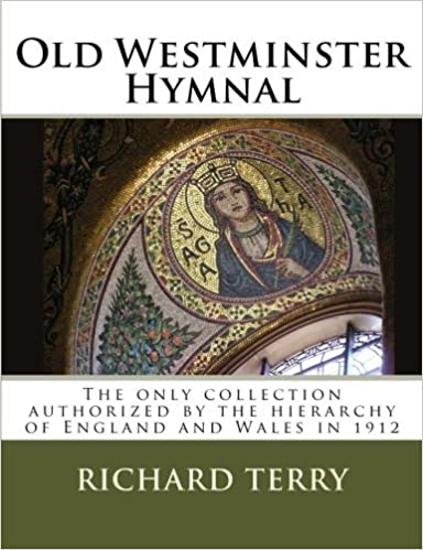 St Basil Hymnal Pdf Download