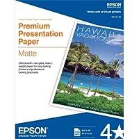 PAPER, PREMIUM PRESENTATION PAPER, Electronic Computer