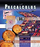 Precalculus 9780716748823