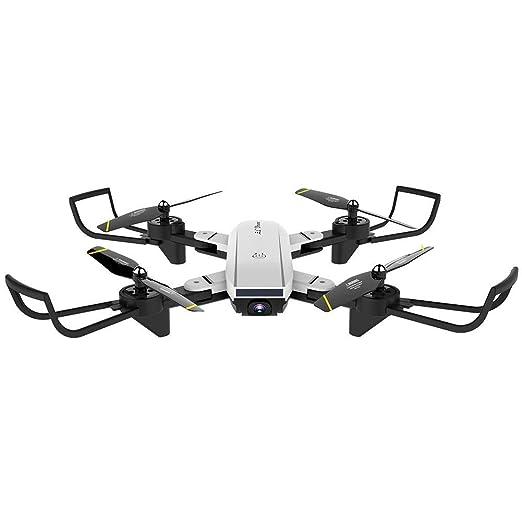 asterisknewly SG700-D Drone Plegable Flujo Óptico 1080P HD Cámara ...