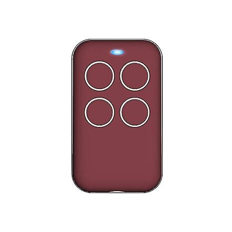 Derkoly 280-868MHz Clonación Control Remoto Universal ...