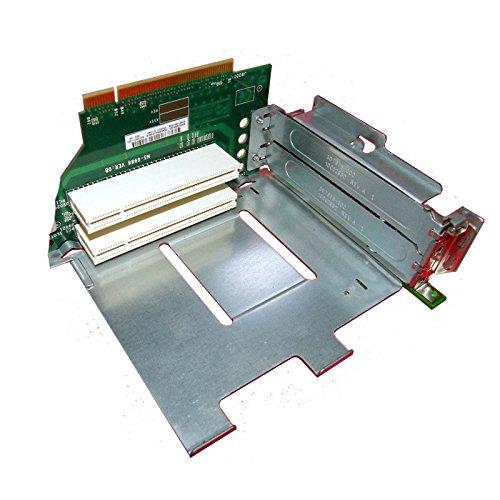 tarjeta PCI Elevadora HP MS-6986 2xPCI Plena Altura 15051-T1 ...