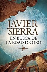 En busca de la edad de Oro (Spanish Edition)