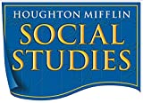 Houghton Mifflin Social Studies: Aud Bk Mp3 L6 Westr Hemisph Western Hemisphere and Europe