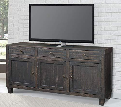 Martin Furniture IMCP360 60