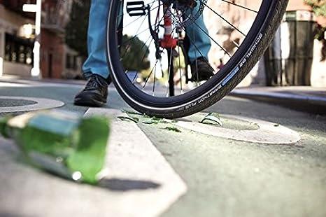 "20/"" x 1.35 SCHWALBE MARATHON PLUS Bike Cycle Tyre FREE TUBE*"