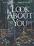 Look about You, Erin Kathryn Anderson, 0972069631