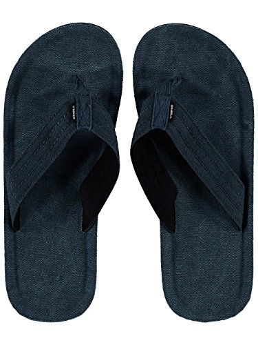 O'Neill Chad Structure flip flops