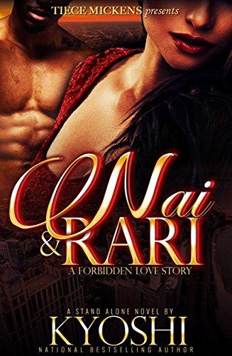 Nai & Rari: A Forbidden Love Story