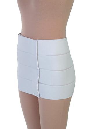 ContourMD Post Op Tummy Tuck Compression Garments