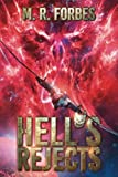Hell's Rejects (Chaos of the Covenant) (Volume 1)