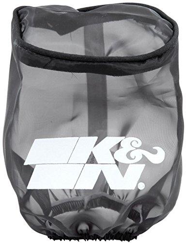 SN-2540PK K&N Air Filter Wrap SNOWCHARGER/SN-2540 (Powersports Air Filters):