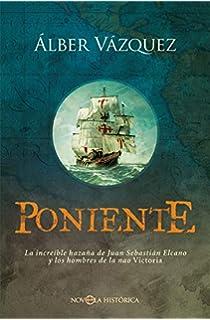Mediohombre: Blas de Lezo y la batalla que Inglaterra ocultó al mundo: Amazon.es: Vázquez, Álber: Libros