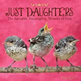 Just Daughters, Sovey Melissa, 1607554569